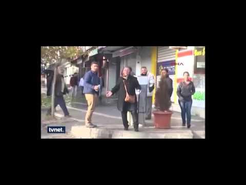 Ne kürdistanı lan burası TÜRKİYE Özel harekat polisi