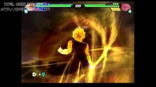 [DOWNLOAD]Dragon Ball Z Budokai Tenkaichi 3 PC(Wii Dolphin Emulator)