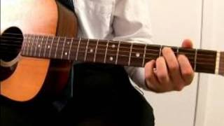 how to play extended and altered guitar chords how to play a 7th 9 chord
