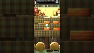 Hit & Knock Down. Level 159. Walkthrough. screenshot 4