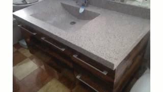 Мебель Для Ванны На Заказ(, 2014-08-08T10:59:00.000Z)