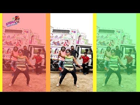 राजस्थानी dj सुपरहिट सांग 2017 !!देवमालिया में टन टना टन, 2017 !! DJ song, !! By Prabhu Mandariya