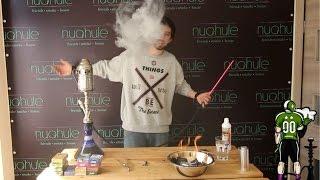 Episode 3. Nuahule: Как забить вкусный кальян. Выбор табака.(Основы выбора табака для приготовления вкусного микса от Nuahule Movie. Смотрите, получайте удовольствие, ставьт..., 2015-10-04T11:05:48.000Z)