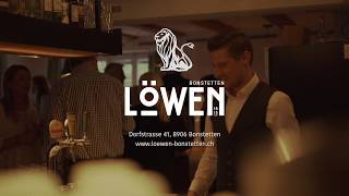 LOWEN - commercial