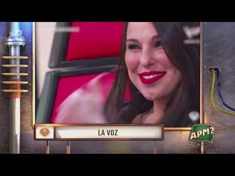 APM? Extra - CAPÍTOL 464 - 20/01/2019