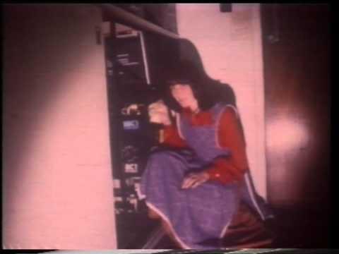 BBC TV Studio P, Manchester last txm - 12th September 1980