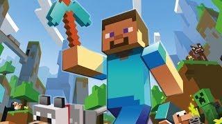 """Minecraft Prawdziwa Historia odc.8 """"Gdzie jest Dychu?"""""""