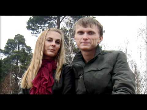 Болгарская жизнь Русской семьи