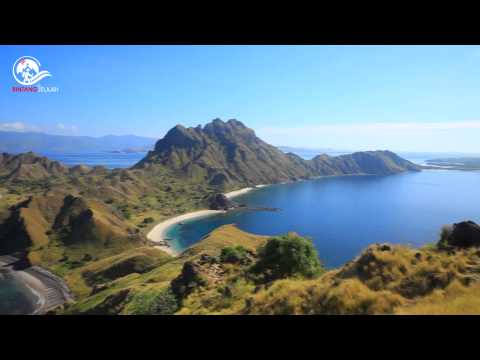 Best of Travel - Flores Island