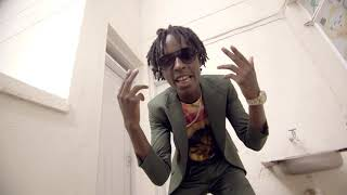 VILE - Wakali Wao & VDJ Jones ft Emmie Muthiga (Official Music Video)