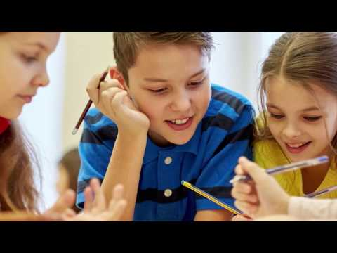 How Allerbling Wristband Can Help the Classroom Teacher