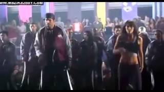 اجمد رقص علي مهرجان اتحاد القمة اسلام  فانتا