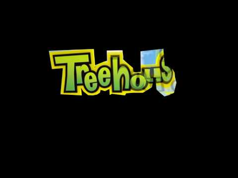 YTV Treehouse and DHX Media (Pirates 2016)