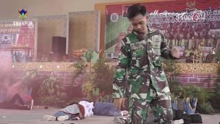 Download Lagu DRAMA MUSIKAL - XII MIA 2 - DIESNATALIS 36 - SMANPUR - 2019 mp3