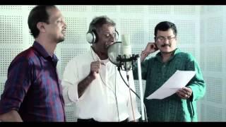 Velicham Virinju - Homely Meals Malayalam Movie Song