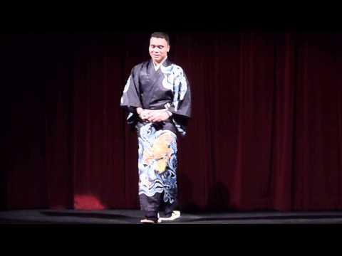PBA Taiko 2013 Koukai No Umi