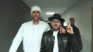 Majk Spirit - WHITE SHOW + LIVEBAND! (Bratislava)