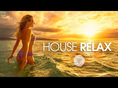 House Relax #2 ✭ New & Best Deep House Music | Chill Out Mix 2018