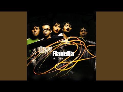 Free Download Tak Pernah Mati Mp3 dan Mp4