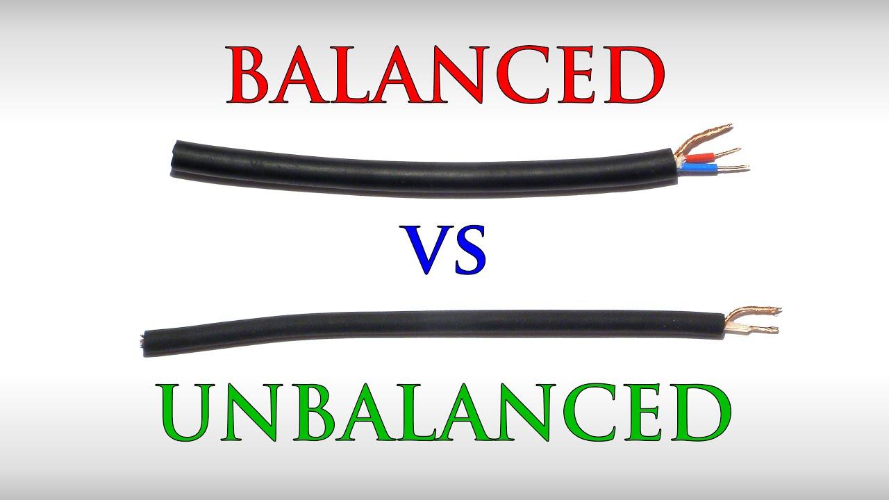balanced vs unbalanced growth Among these discussions the debate on balanced growth versus unbalanced growth is an important one economists like arthur lewis, rodan.