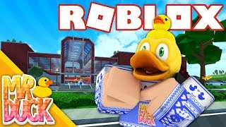 Roblox Robloxian Highschool - BIG UPDATE! FREE CAR, NEW SCHOOL, MAP AND MORE!!