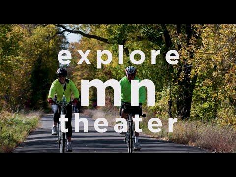 ramasser 0ef45 75caf Explore MN Theater: Theatre L'Homme Dieu