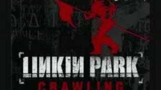 Linkin Park-Crawling (8-Bit Remix)