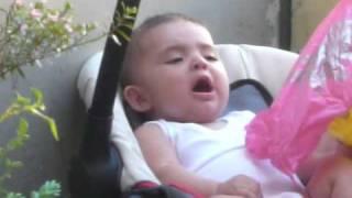 angie canta
