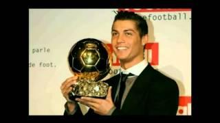 Cristiano Ronaldo - ��������� ���������! �����