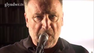 Joy Division -Ceremony HD (Peter Hook and the Light)