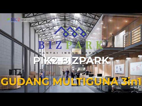 JakVR hadir diacara I-Phoria Project 2017 di Marketing Gallery Pik 2 #BOBOZ4 #FiiTVR #GameSir Like I.