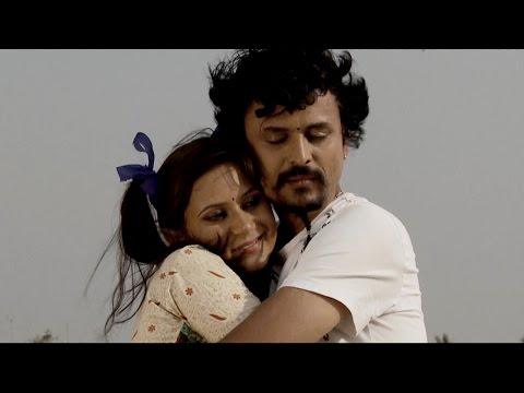 Oi Bimali - Shreekrishna Luitel (Boke Dari) | New Nepali Comedy Song