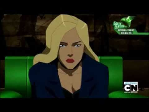 Young Justice - Artemis