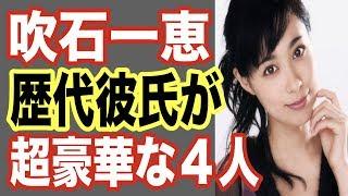 チャンネル登録お願いします☆ →https://www.youtube.com/channel/UCCYOf...