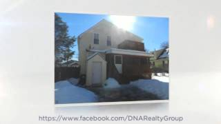 45 glendale ave peabody ma 01960 real estate for sale by dna