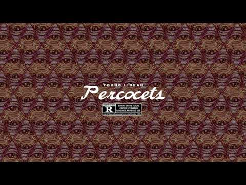 """[NOT FREE] """"Percocets"""" Trap Beat Instrumental 2018 