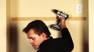 Range Hood Installation - 36 inch ProV Wall Mount or Under Cabinet