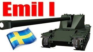 Pokaż co potrafisz #1369 ► Emil I po buffie +7000 DMG