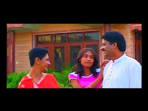 Chhattisgarhi Song - Main Dilwali - Mor Chaal Mastani - Manoj Sharmila - Anupama Mishra