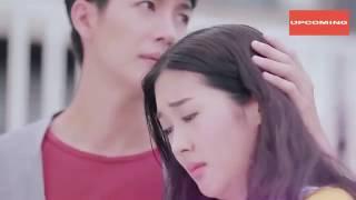 Tere Sang Yaara Full Song 2016 HD Korean Mix