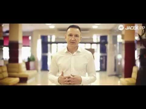 DJ Jacek P.P. imprezy firmowe, wesele z klasą. Trójmiasto Bydgoszcz Gdańsk Gdynia Łódź Urban Wedding