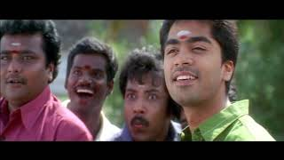 Collegikku Povom - Kovil | Video Song HD | Harris Jayaraj