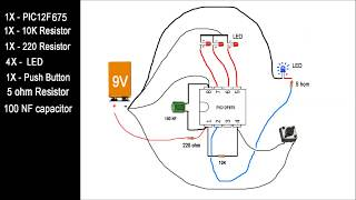 Geoprogrammer Free Download Hex Fi — VACA