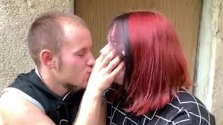 Червоноградський ліцей відбив Соню від Мс Петра  | Моцні актьори