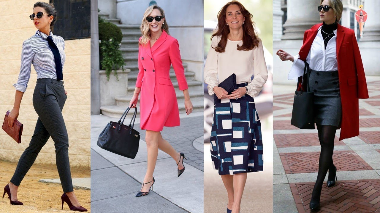 Image result for Trends for Women to Look Stylish