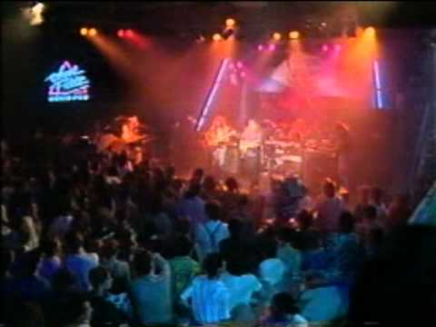 Statesboro Blues (Live) - The Allman Brothers Band mp3