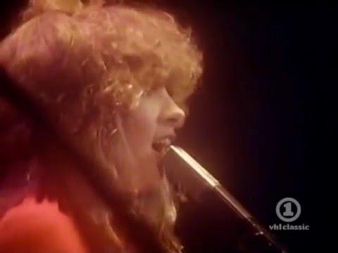 Fleetwood Mac – Sara,  1979