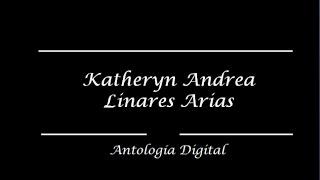 ANTOLOGIA DIGITAL
