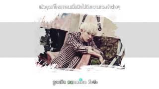 [Karaoke Thaisub ] EXO PROMISE (Korean Version)