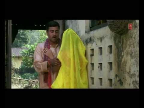 Kaanch Hi Baans Ke Bahangiya [ Bhojpuri Video Song ] Ugah Ho Suraj Dev Arag Ke Bhail Ber